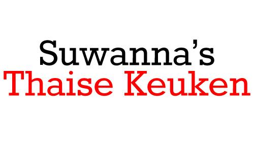 Suwanna's Thaise Keuken