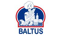 Baltus Volendam