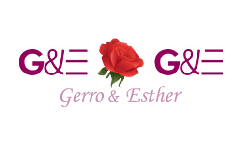Gerro & Esther